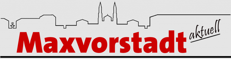 Maxvorstadt Aktuell